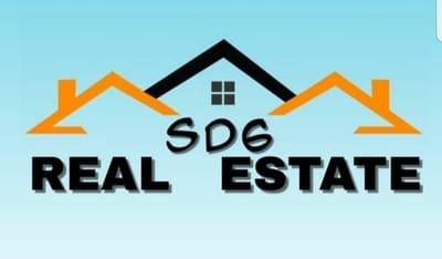 SD6 REAL ESTATE
