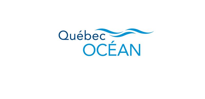 Québec-Océan