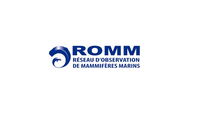 Réseau d'Observation de Mammifères Marins