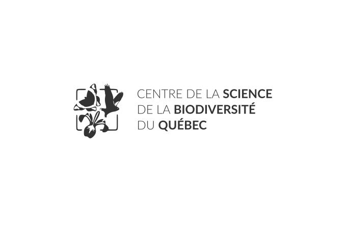 Centre de la Science et de la Biodiversité du Québec