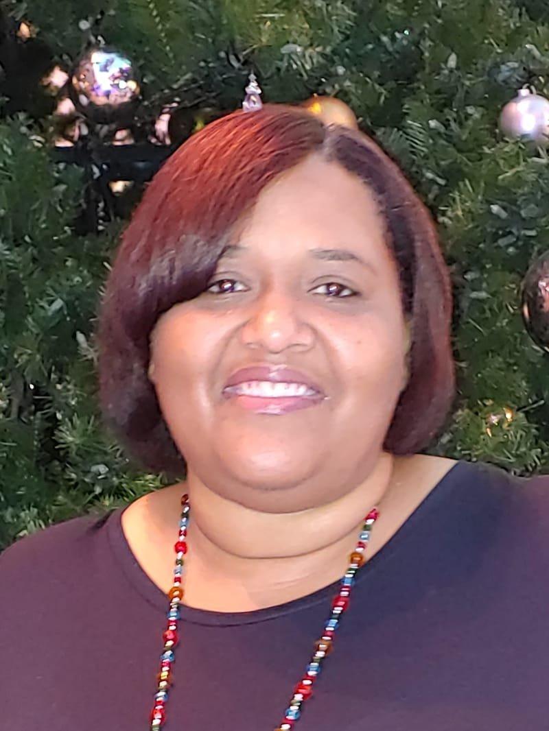 Tara Bueford