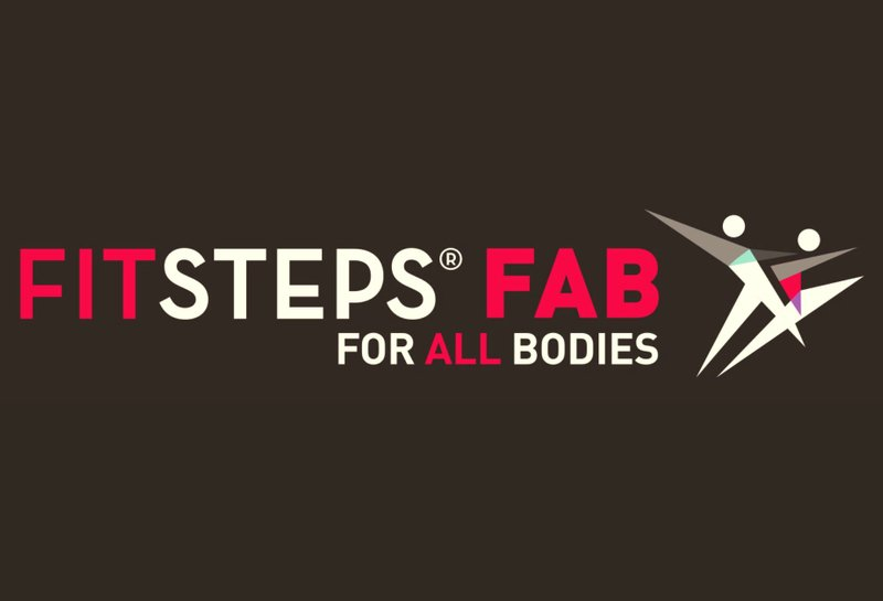 FAB (For All Bodies)