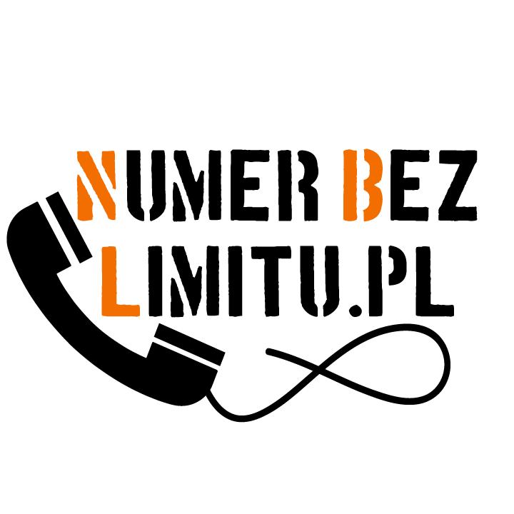 NumerBezLimitu.pl