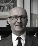Nicolas Regaud
