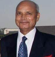 Air Marshal A.K. Singh, PVSM, AVSM, VM, VSM (Ret.)