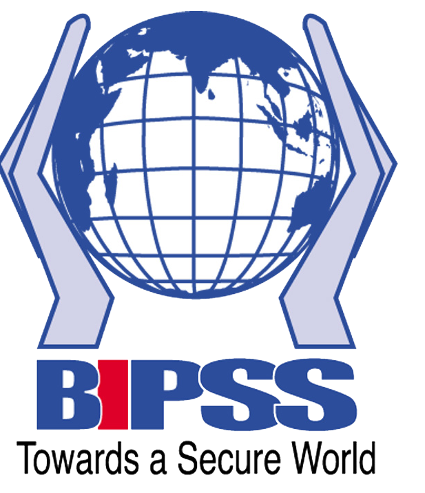 Bangladesh Institute for Peace and Security Studies (BIPSS)