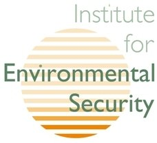 Institute for Environmental Security (IES)