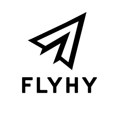 FLYHY Shop - by Juliet Sierra