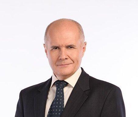 Сергій Самойленко