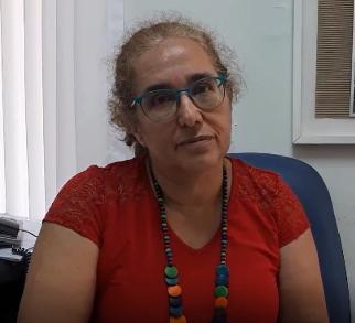 עידית שפירא - Idit Shapira