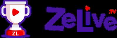 ZeLive