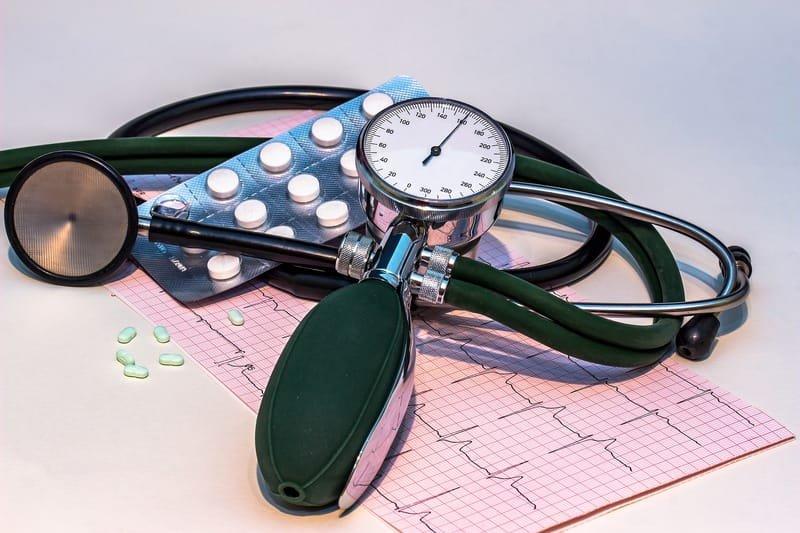 Kardiológusoknak