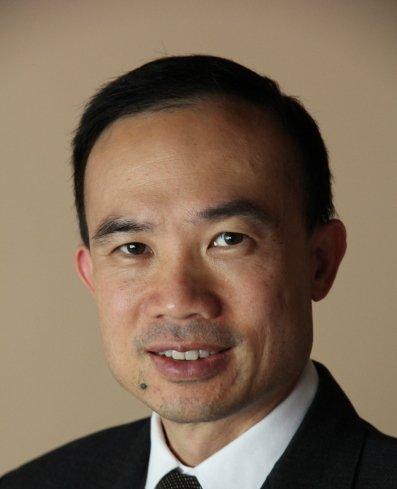 Dr Kean-Seng Lim  MBBS (Syd), FRACGP, FAMA, GAICD