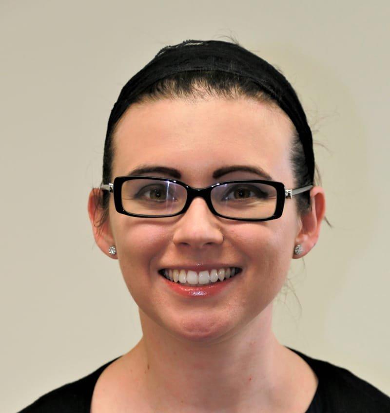Dr Natalie Cochrane MBBS (Syd) FRACGP