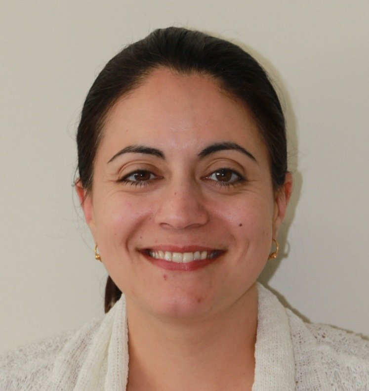 Dr Vivienne Sharma   MBBS (NSW), FRACGP