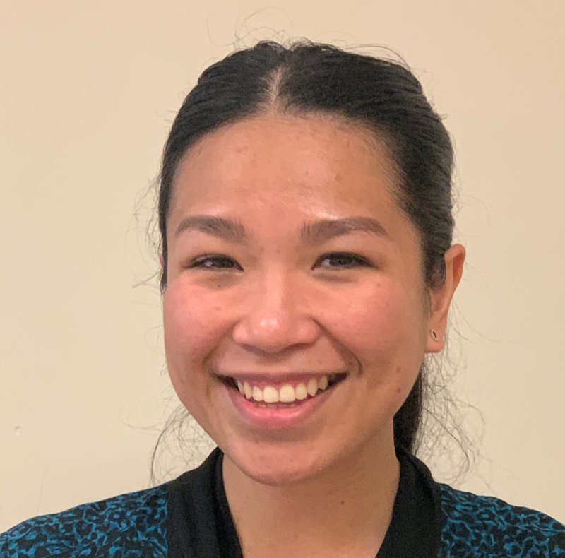 Dr Samantha Cabrera MD (UNSW), BMedSc (Hons, UNSW), FRACGP
