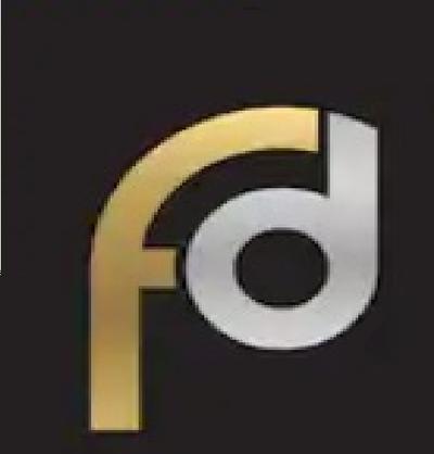 Freelance Direct