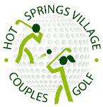 HSV Couples Golf