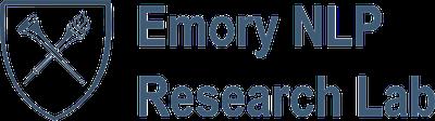 Emory NLP