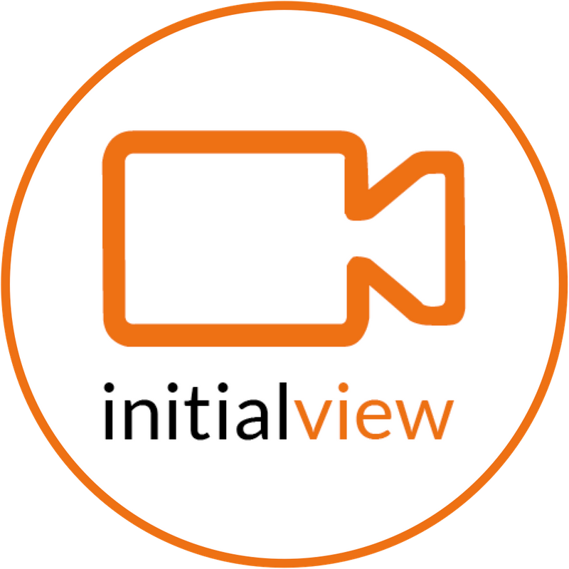 Emory-InitialView Collaboration