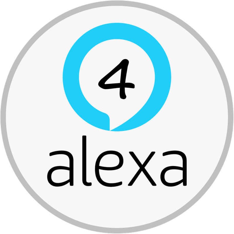 Alexa Prize 4