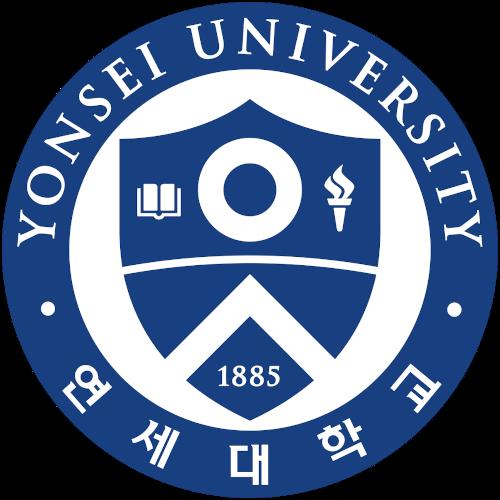 Emory-Yonsei Collaboration