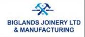 Biglands Joinery Ltd