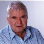 Prof. Dr. med. Bernd Gerhard Lorbeer