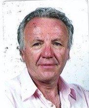 Dr. Daniel R. Sivette