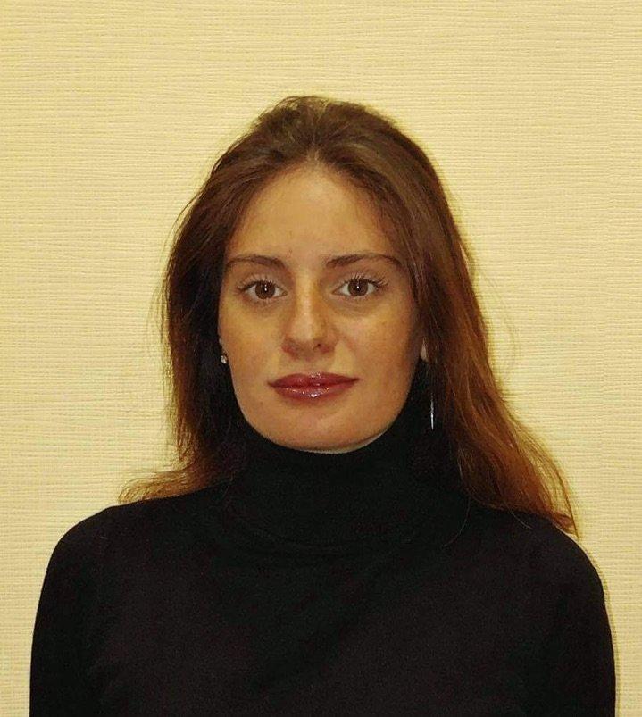 Ms. Ana Macharadze