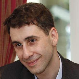 Assoc. Prof. Dr. Besarion Lasareishvili