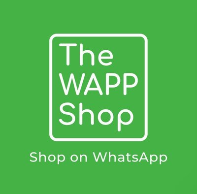The WAPP Shop
