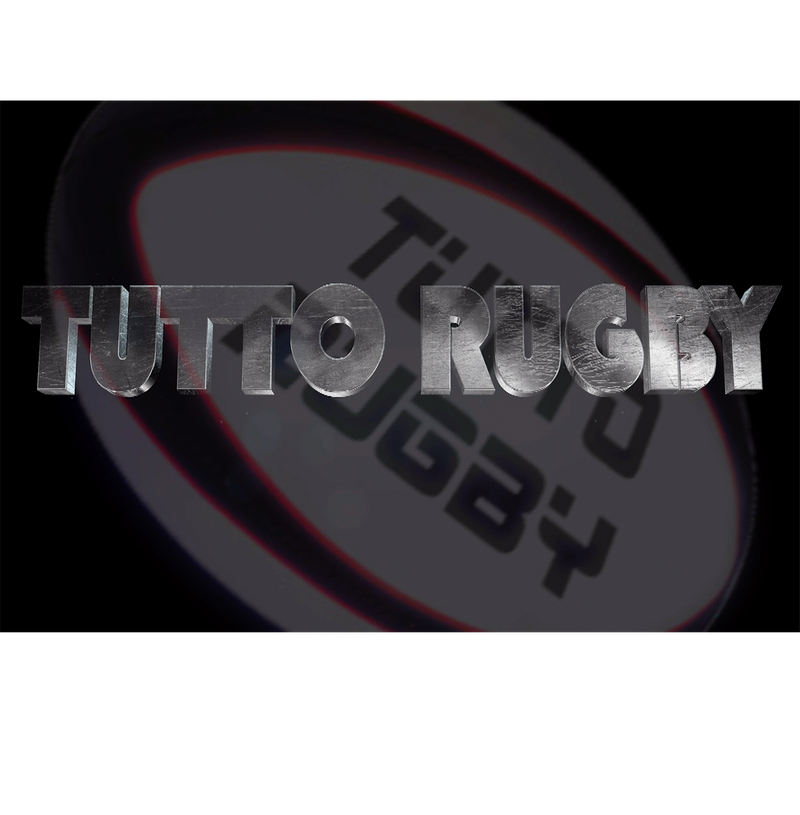 TUTTO RUGBY