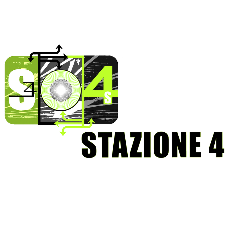 STAZIONE 4