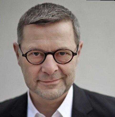 Thomas Krecker