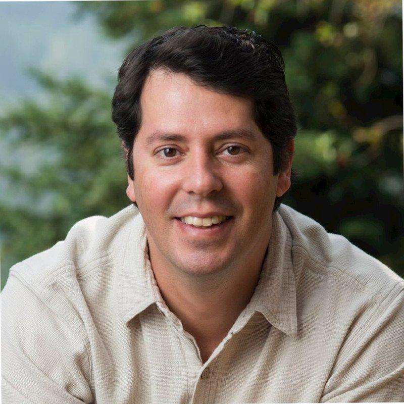 Fernando Murray Loureiro