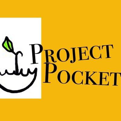 projectpocket.se