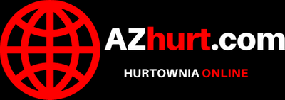 AZhurt.com