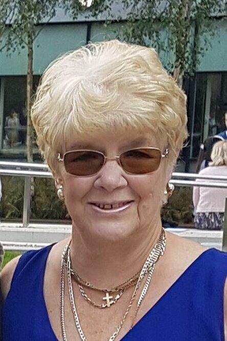 Sheila Stowe