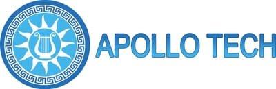 Apollo Tech