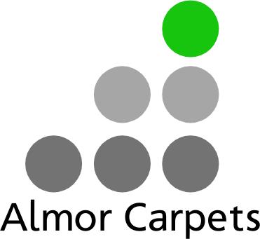Almor Carpets