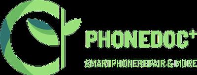 PHONEDOC + Iphone Smartphone Schöneweide