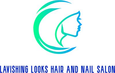 Lavishing Looks Hair and Nail Salon