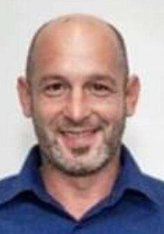 Jürgen PILLER