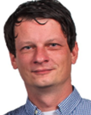Hannes PRESSLER
