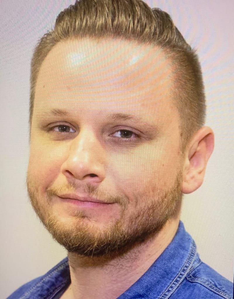 Alexander PIRKNER
