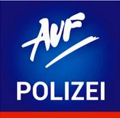 Mitgliedschaft AUF
