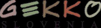 Gekko Slovenia