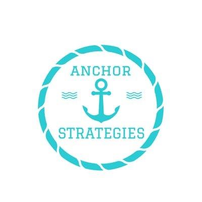 Anchor Strategies