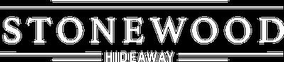 Stonewood Hideaway